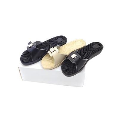 Flip-flop for woman