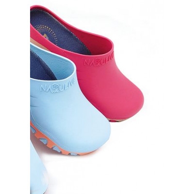 Clogs for woman