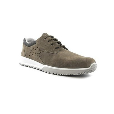 Orthopaedic shoes for men