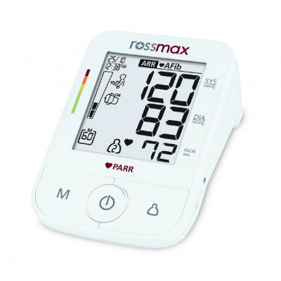 X5 Digital Blood Pressure ROSSMAX