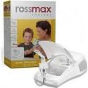 Nebulizer Rossmax NA100