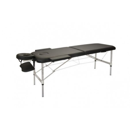 Foldable Examination Bed