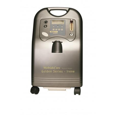 Oxygen Consentrator Irene 5lit
