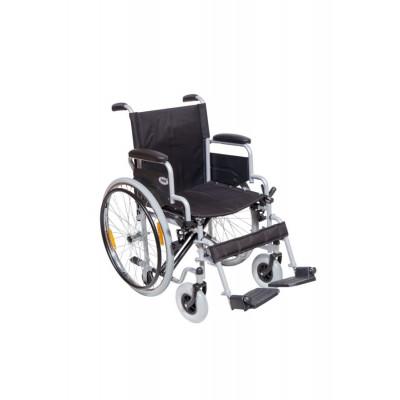 """Wheelchair """"GEMINI-ADAPT"""""""