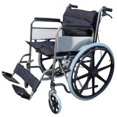 Αναπηρικό αμαξίδιο Standard