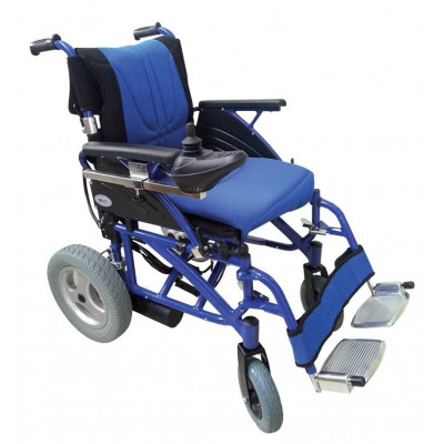 Electric wheelchair Venere