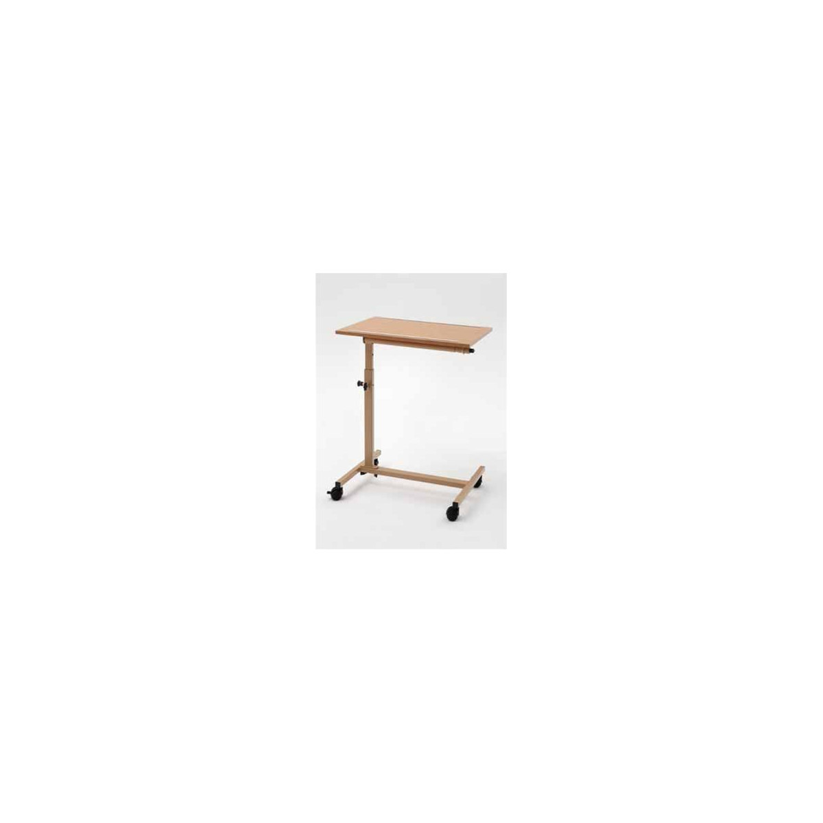 Small table wheels SOLO