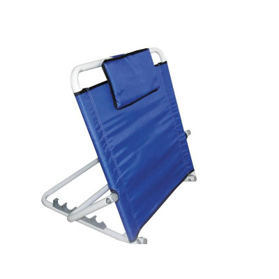 Lift backrest