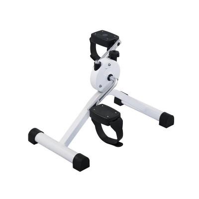 Static Bike (Energetic Gymnast)