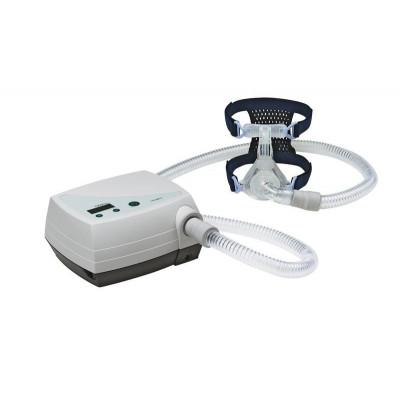 CPAP Weinmann 20e
