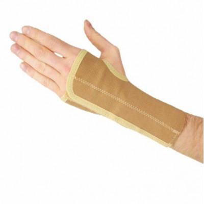 Universal Elastic Wrist