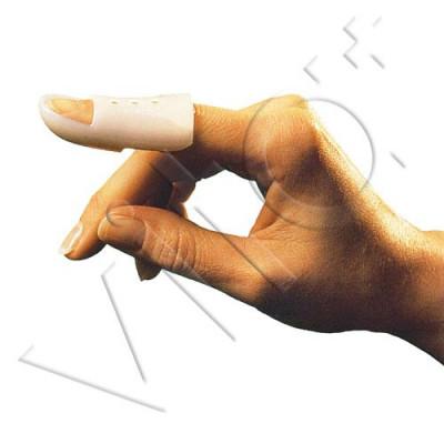 Νάρθηκας πλαστικός δακτύλου Mallet