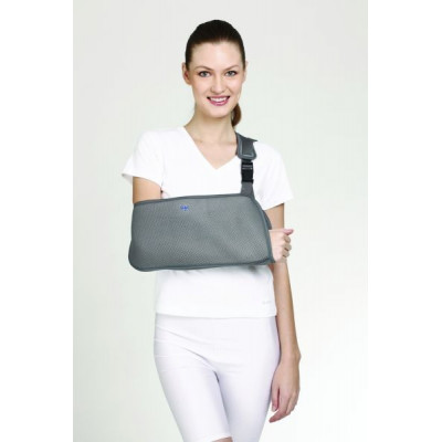 Pouch Arm Sling Oxypore