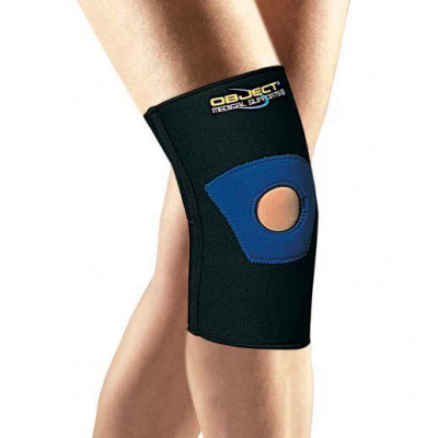 Object Knee Protect