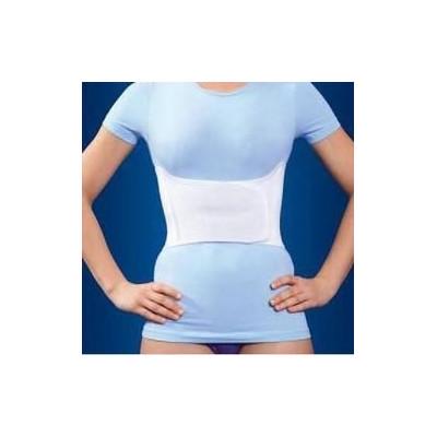 Women rib belt