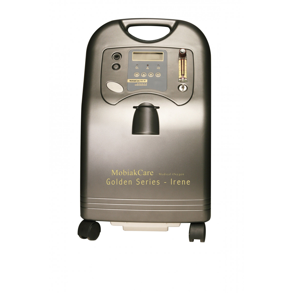 Oxygen Concentrator MobiakCare Irene 10lit
