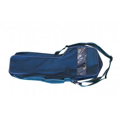 Τσάντα μεταφοράς φιαλών 2-3lt
