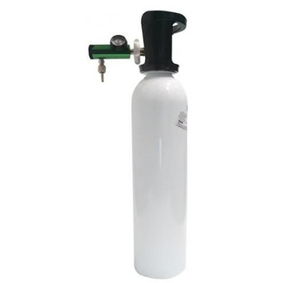 Oxygen Therapy set Aphrodite 2 lit