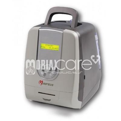 CPAP Morfeus