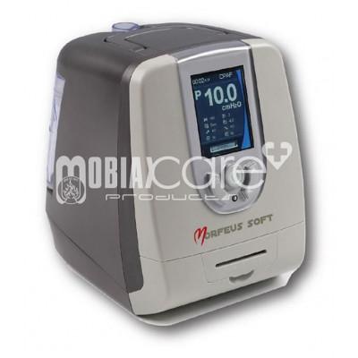 CPAP Morfeus Soft