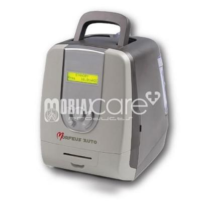 CPAP Morfeus Auto