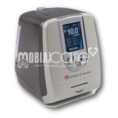 CPAP Morfeus II Auto (Αυτορυθμιζόμενης Πίεσης)