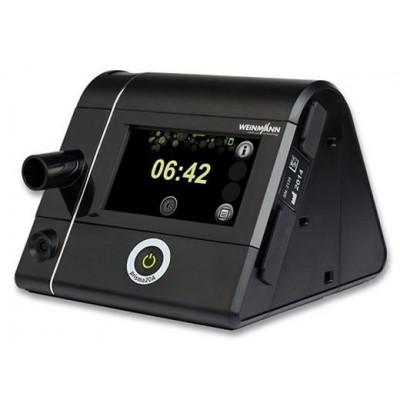 Auto-CPAP Prisma 20A