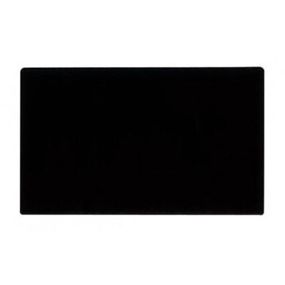 Prisma Filter (Black)