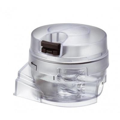 Humidifier AQUA for Auto-CPAP