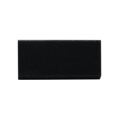 Dust Filter ( Black) for respirators