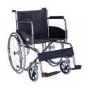 "Wheelchair simple ""BASIC ΙI"""