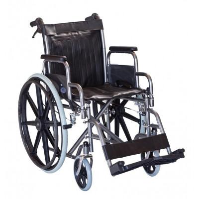 Αναπηρικό αμαξίδιο Economy ΙΙΙ