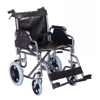 Indoor wheelchair Ι