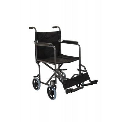 Transfer wheelchair ECO