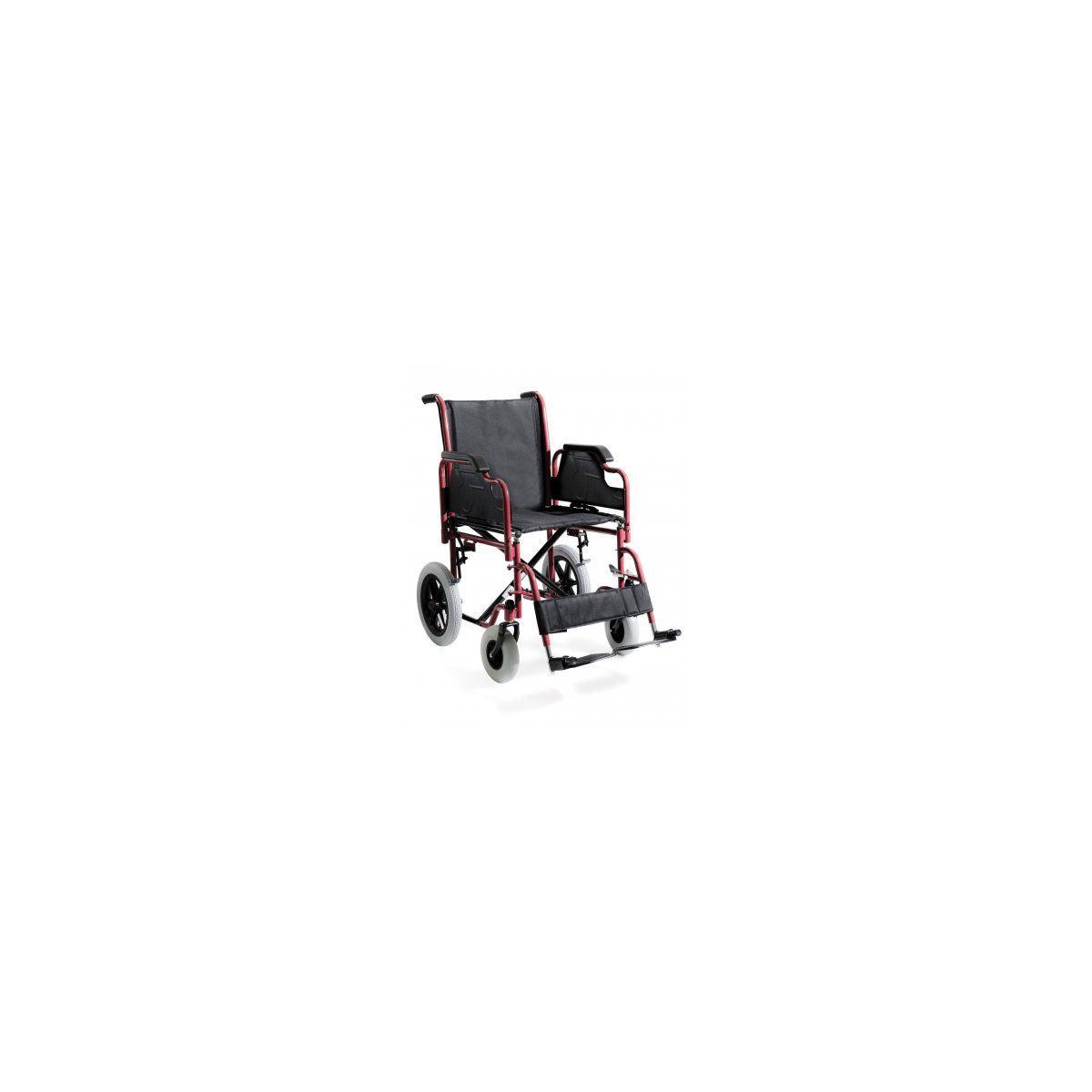 Wheelchair Transfer Standard