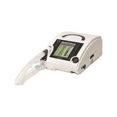 VENTIlogic LS Dual Circuit Ventilator