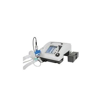 Αναπνευστήρας VENTIlogic LS Νοσοκομειακή Έκδοση