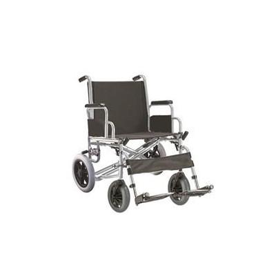 """Wheelchair Gemini 12 """"46cm"""