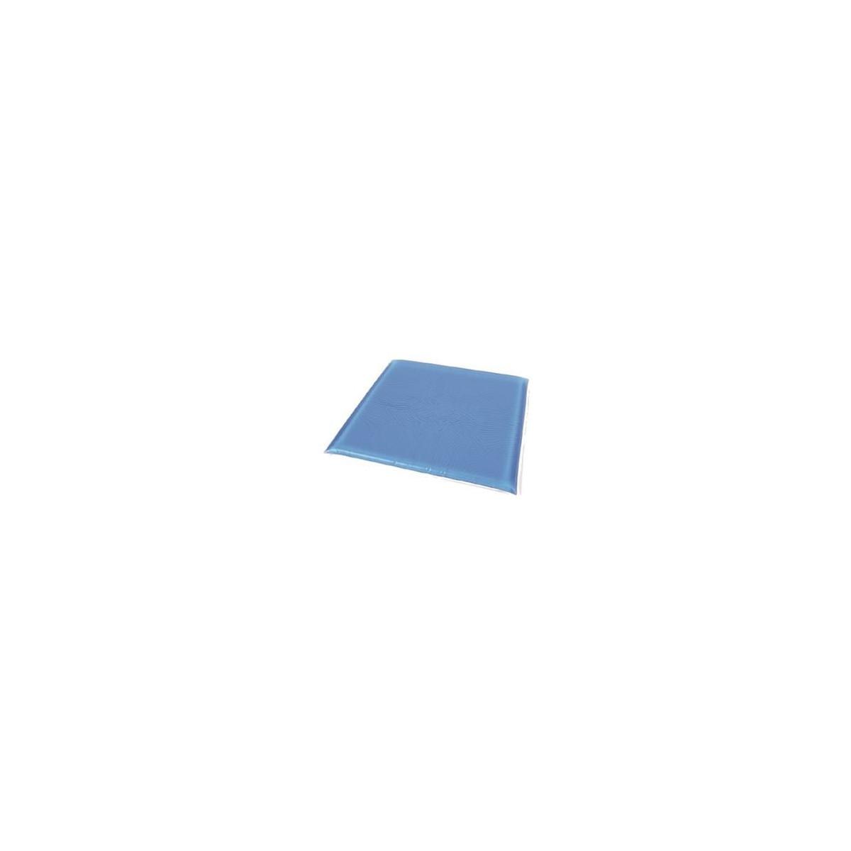 Μαξιλάρι Κατακλίσεων Gel - Tech I