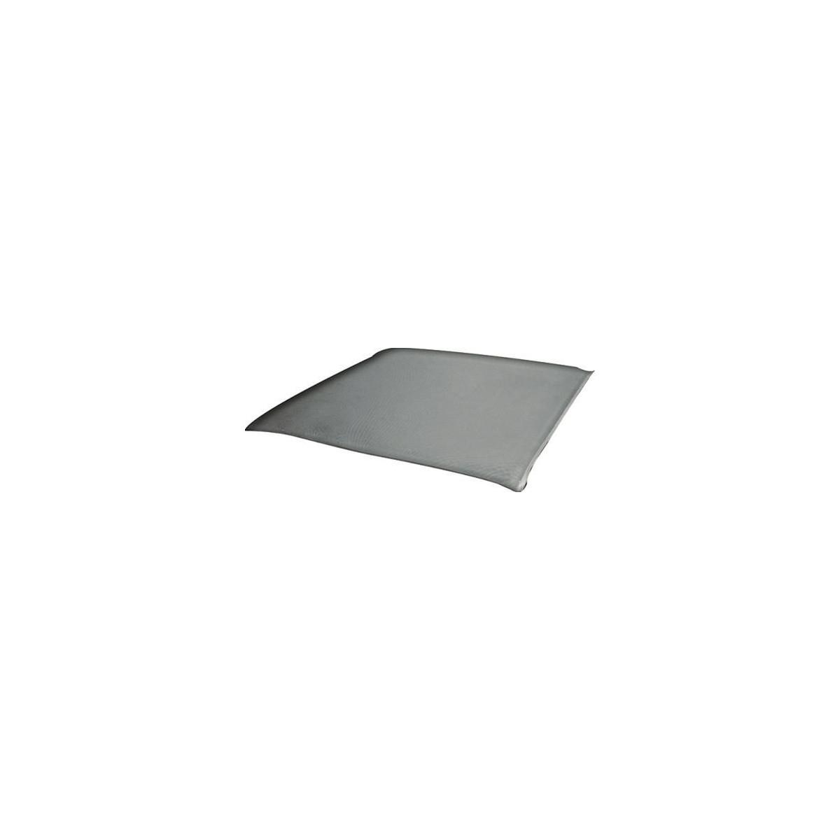 Μαξιλάρι Κατακλίσεων Gel - Tech I 3D