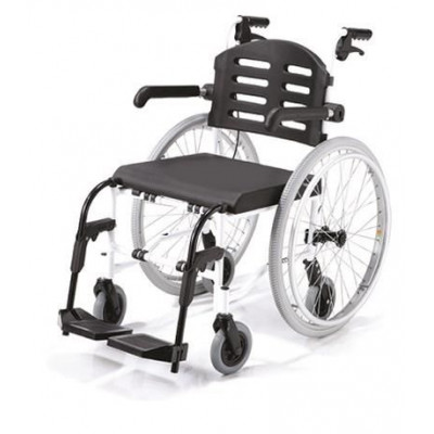 Wheelchair light type sports