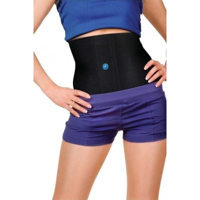 Fortuna Neoprene Slimming Belt