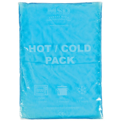 MSD Hot / Cold Pack – Classic