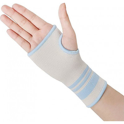 Wrist - Palm Brace
