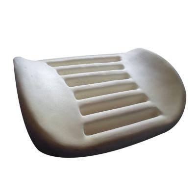Μαξιλάρι καθίσματος πλάτης