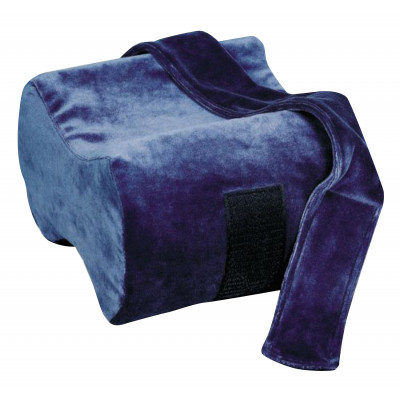 Separator knee pillow
