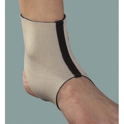 Neoprene ankle brace object