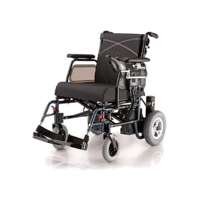Αναπηρικό Αμαξίδιο Phidias