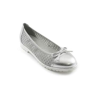 Παπούτσι γυναικείο μπαλαρίνα