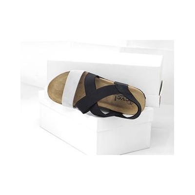Παπούτσι γυναικείο πλατφόρμα